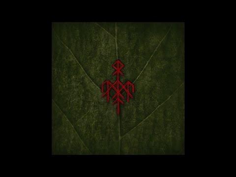 Wardruna - Runaljod - Yggdrasil (2013) full album