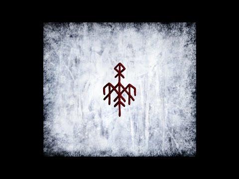 Wardruna - Runaljod - Gap var Ginnunga (2009) full album