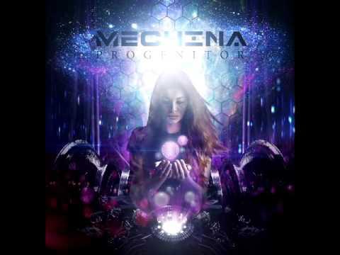 Mechina - Anagenesis