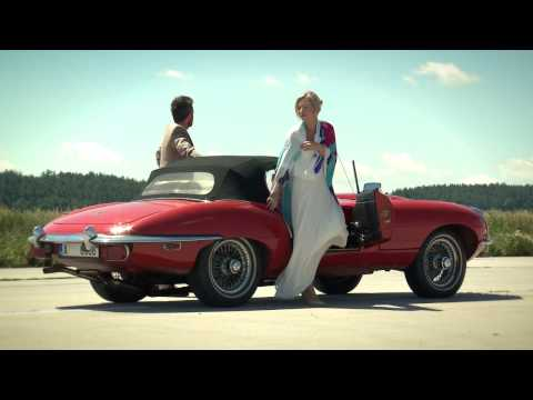 Martin Hrubý - Silnice (teaser)