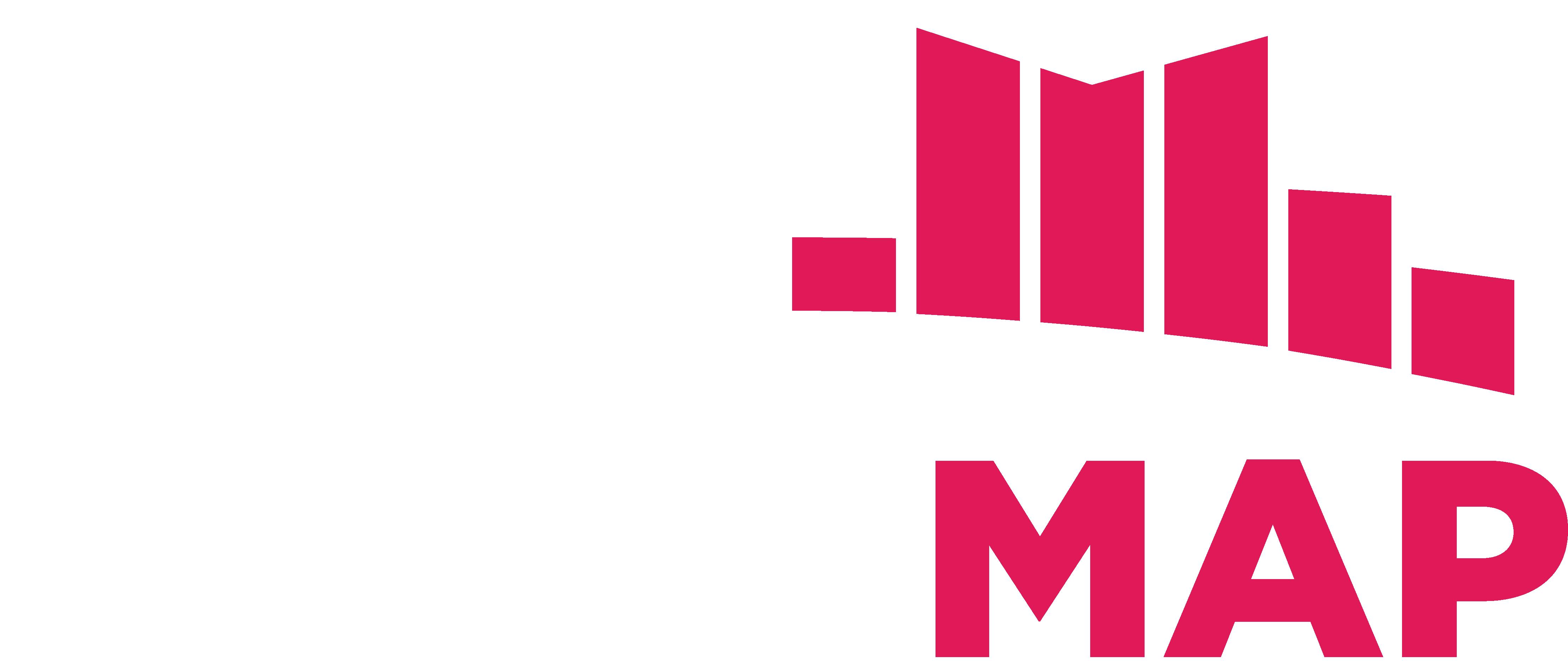 https://musicmap.tv/